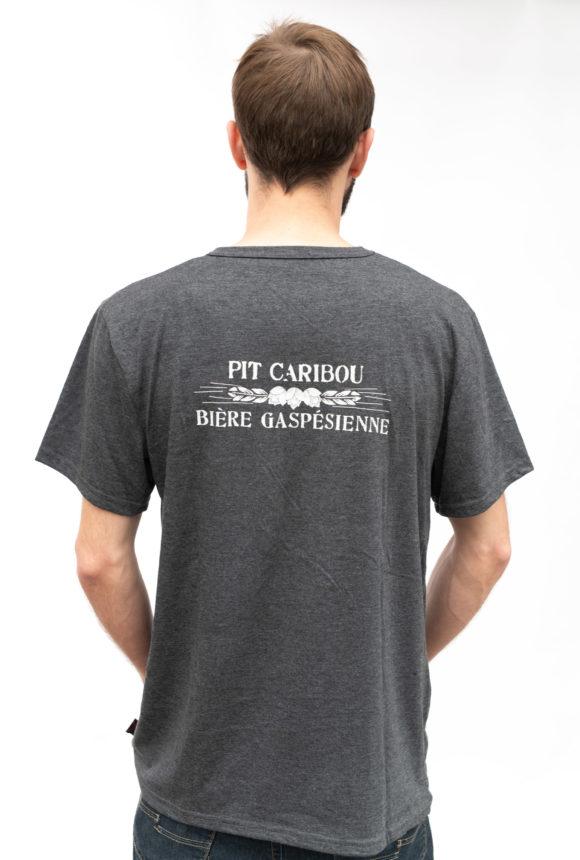 T-shirt V1