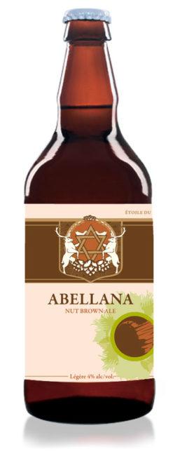 Abellana